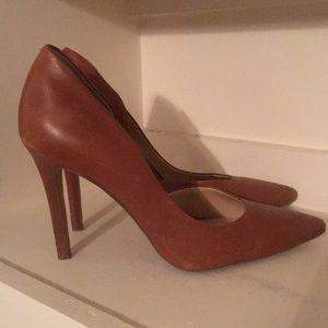 Jessica Simpson Heels/Pumps